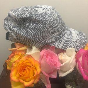 NWT! Lululemon Baller Hat Run!